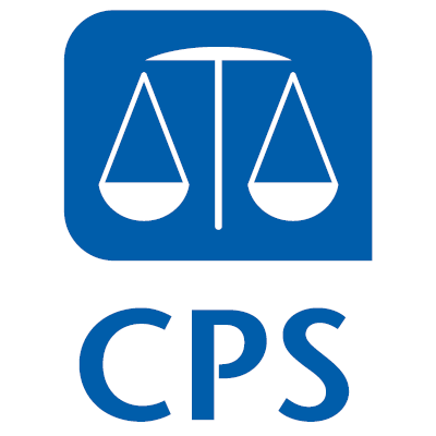 CPS makes commitment to male victims of sexual and domestic abuse (UK)