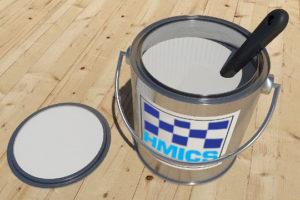 HMICS whitewash