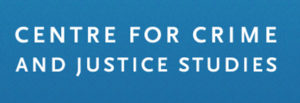 Centre for Crime and Justice Studies logo