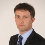 Michael Matheson MSP